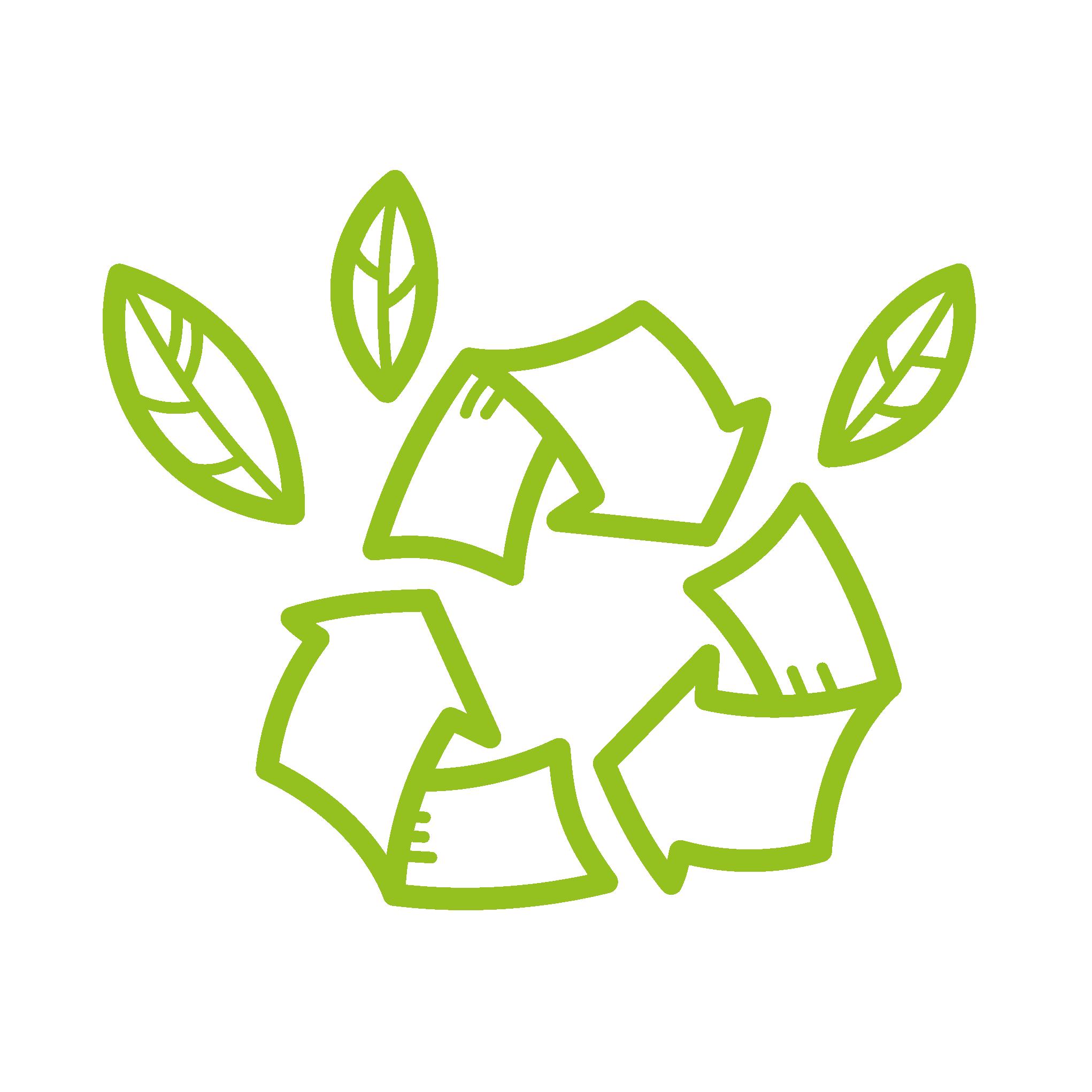 developpement-durable-solutions-public