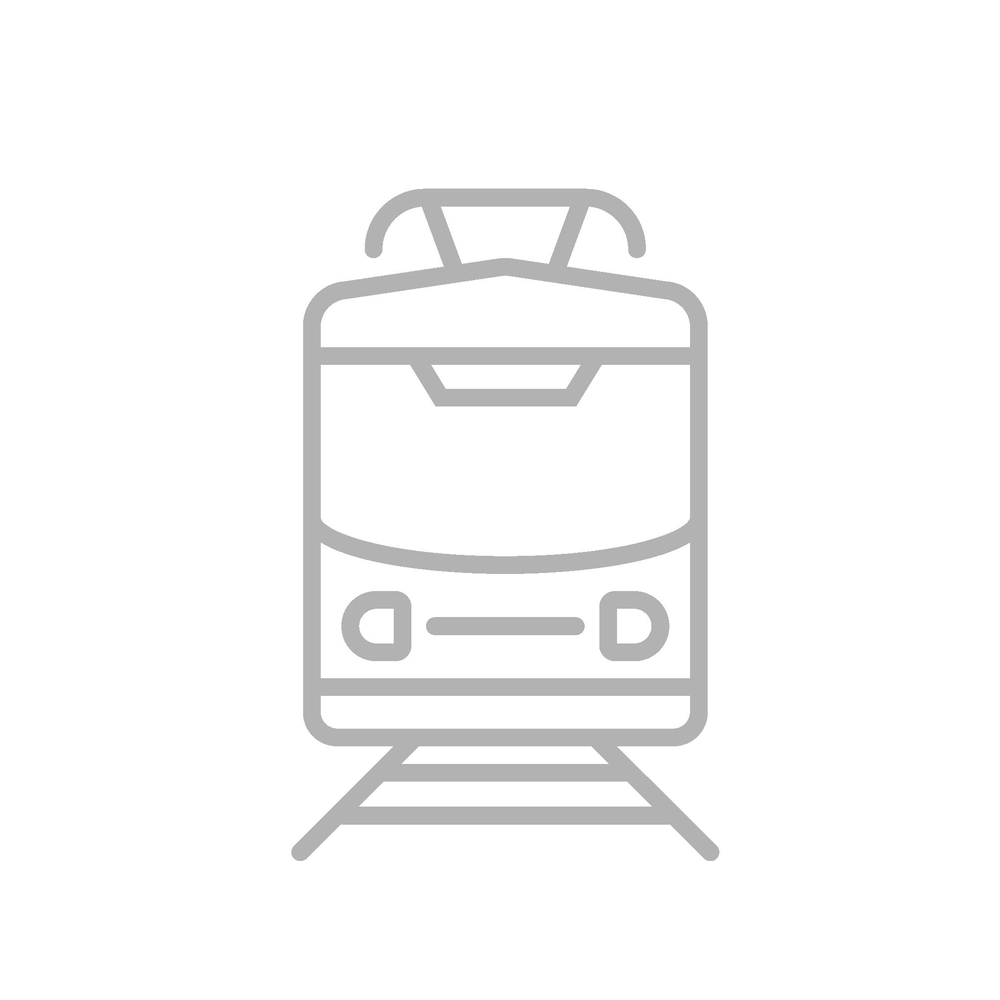 mobilite, transport, solutions public